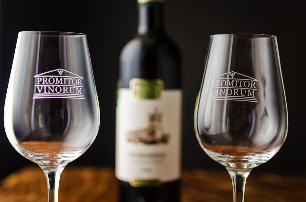 Ochutnávka vín | Promitor Vinorum