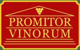 PROMITOR VINORUM