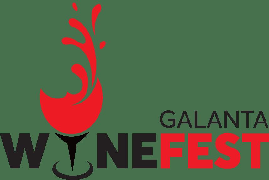 WineFest Galanta | Promitor Vinorum