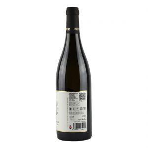 Chardonnay, 2018, Suché